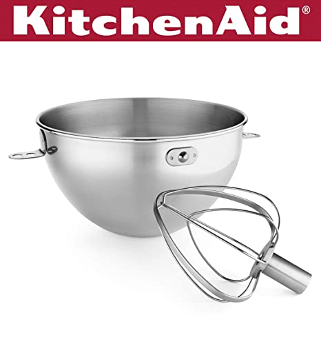 Amazon.com: Ayudante de cocina de 3 cuartos KN3CW Tazó ...