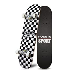 the best skateboard for beginners