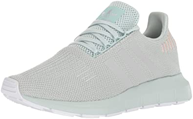 3717f9315e2ac Adidas Originals Women s Swift Running Shoe  Amazon.com.au  Fashion