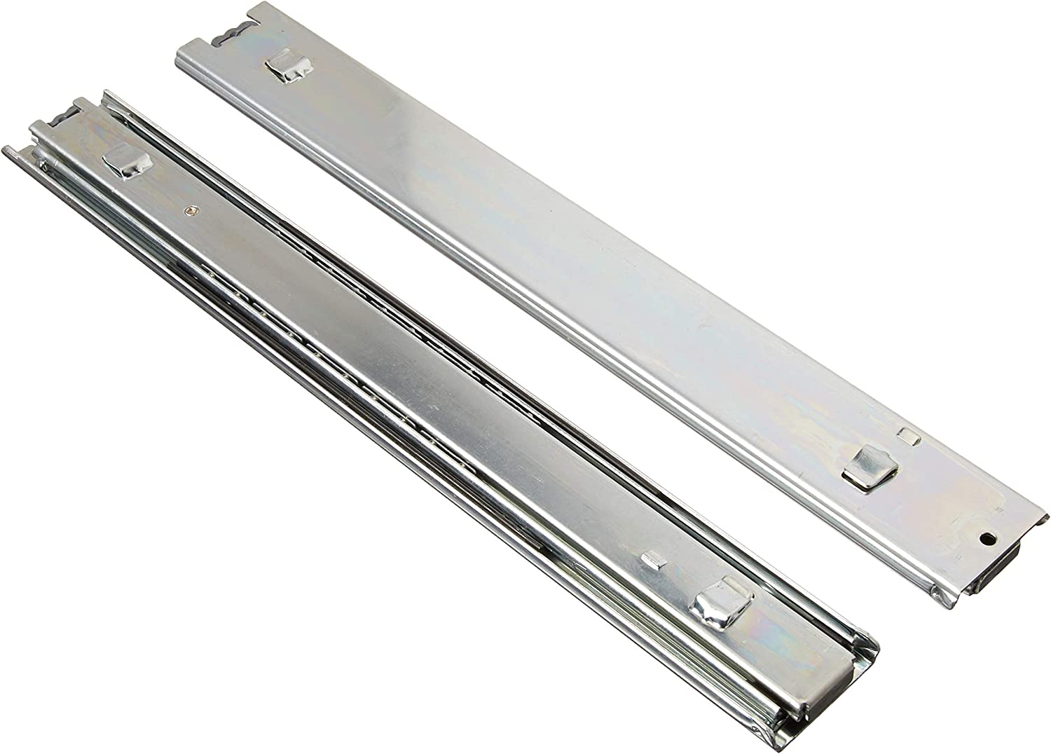 OEMTOOLS 24961F Pair of Drawer Slide