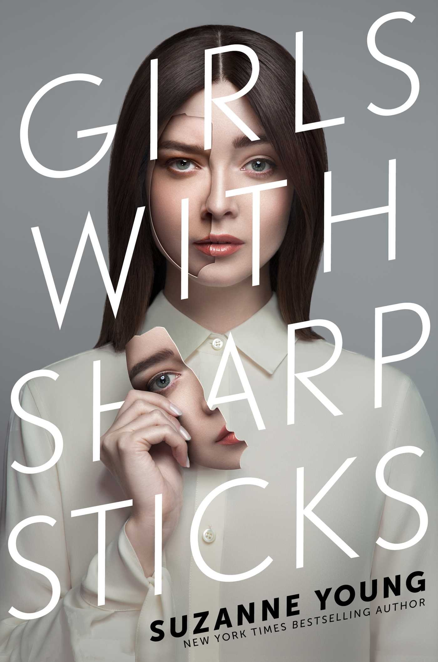 Image result for girls with sharp sticks