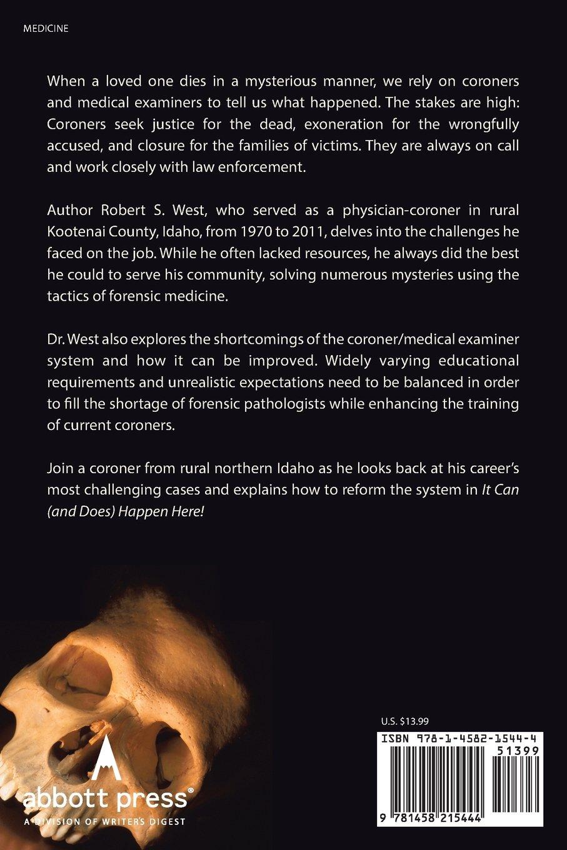 forensic pathology education requirements