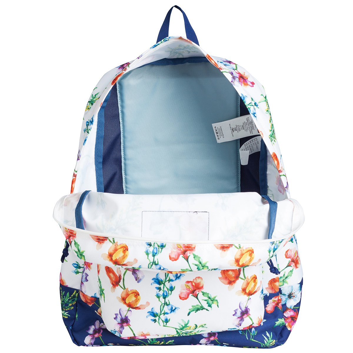 Jansport Black Label Superbreak Backpack Glitch Plaid Daftar Tas Multi Fishing Lures New Womens Classic Specialty White Mountain Meadow 167h X