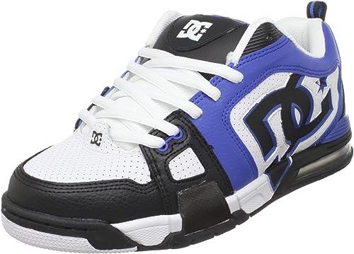 DC Men's Frenzy: Shoes - Amazon.com