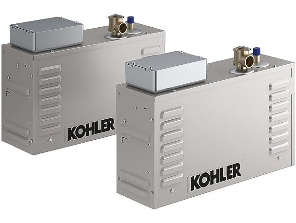 15kw Kohler Generator Wiring Diagram On 15kw Download Wirning Diagrams
