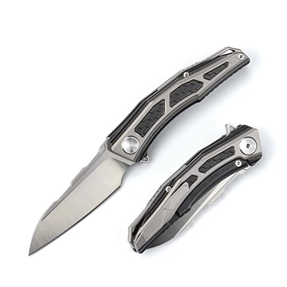 The 8 best high end pocket knife