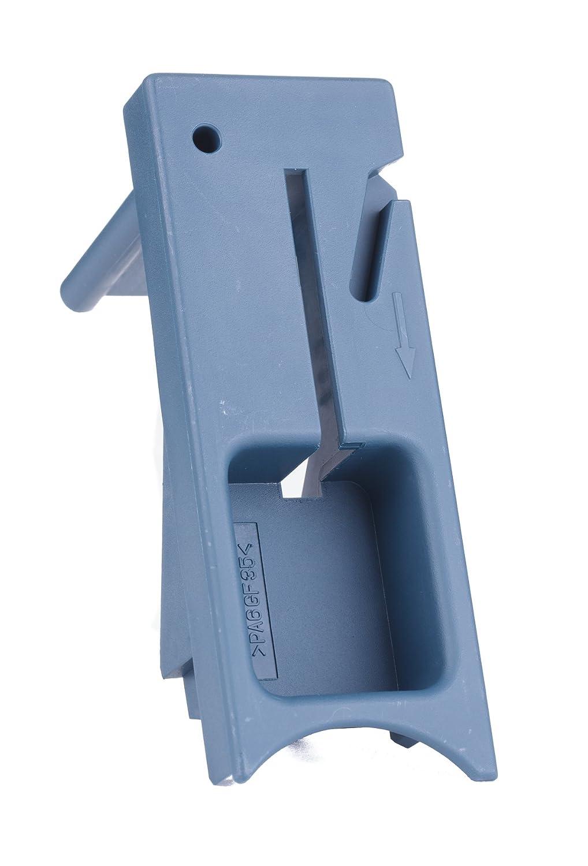 Bosch Parts 1608005004 Belt Guard Cover