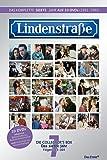 Lindenstraße - Das komplette 7. Jahr, Folge 313-364 (Collector's Edition, 10 DVDs)