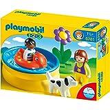 playmobil 6792