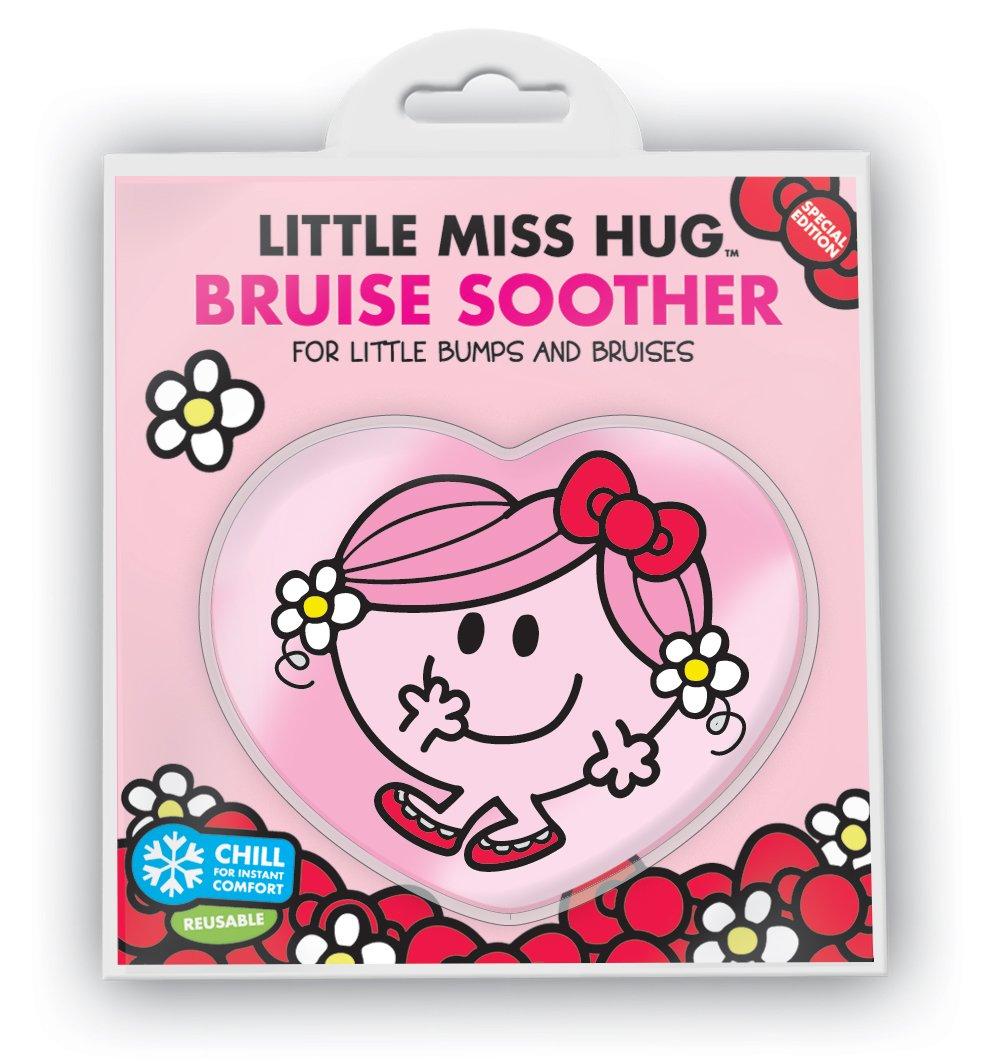 El pequeño de Fiesta de chica y de niño Abrazando a un ...