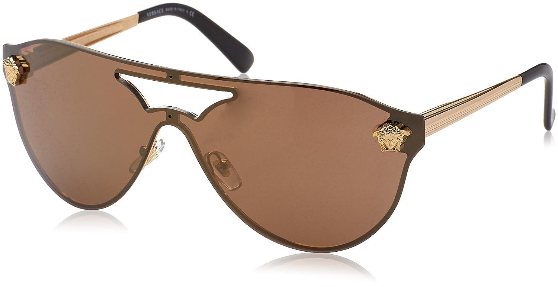 Versace Sonnenbrille (VE2161)