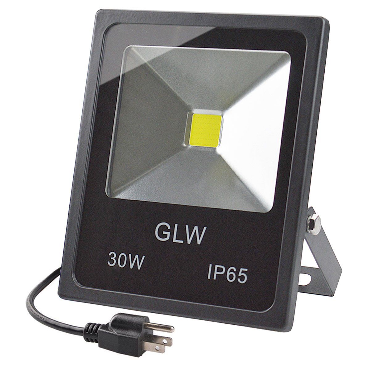 GLW-30W Outdoor LED Flood Light, LED Floodlights