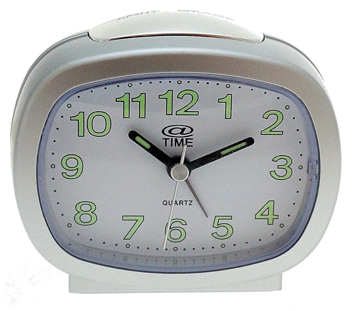 Analogique A 713//6 At Time R/éveil Eclairaget