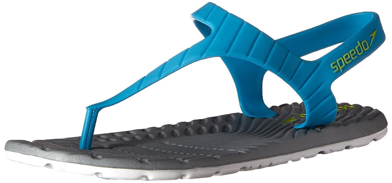 d57df05a330 Speedo Women s Exsqueeze Me Z9 Sandal Sandals