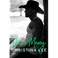 Have Mercy (English Edition)