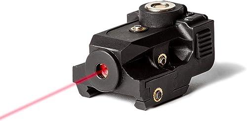 BattleBeam V1 Laser Sight
