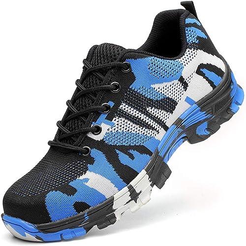 La Sportiva Homme Traverse X 2 Chaussures De Marche Noir Sport Running Baskets