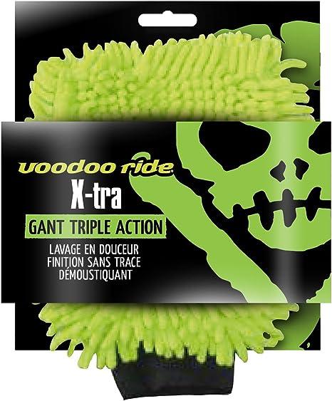 Voodoo Ride Vr 180140 Auto