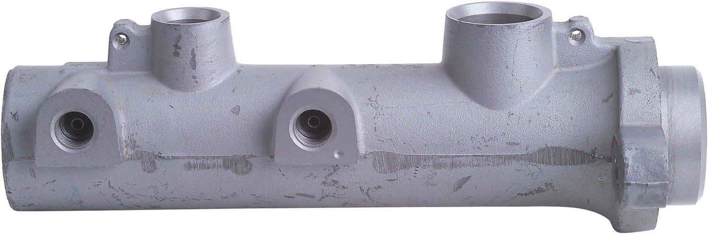 Cardone 10-3082 Remanufactured Master Cylinder A1 Cardone
