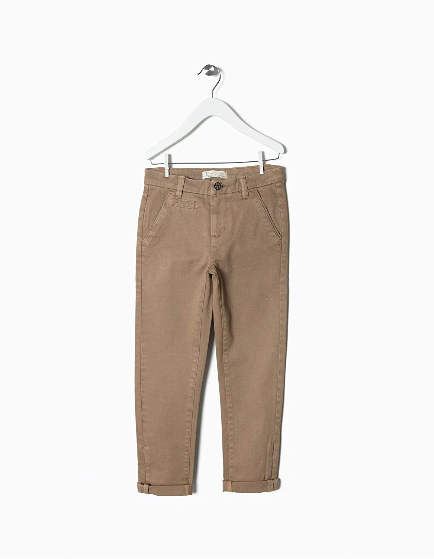 ZIPPY Boys Trousers