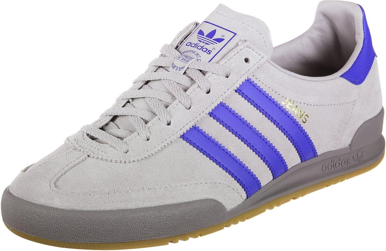 adidas Originals Jeans Trainers (UK 8.5