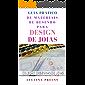Guia Prático - Materiais para Design de Joias