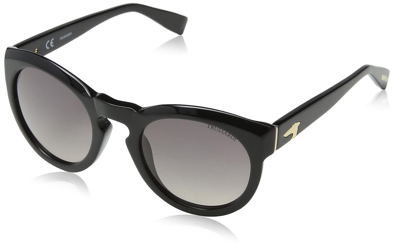 Trussardi Damen Sonnenbrille Str018