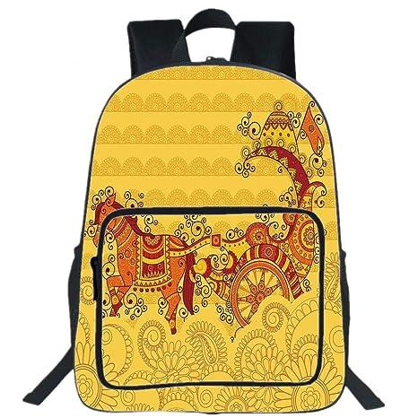 Sport & Freizeit School Bags Ethnic,Traditional Ethnic ...466 x 466 jpeg 41 КБ