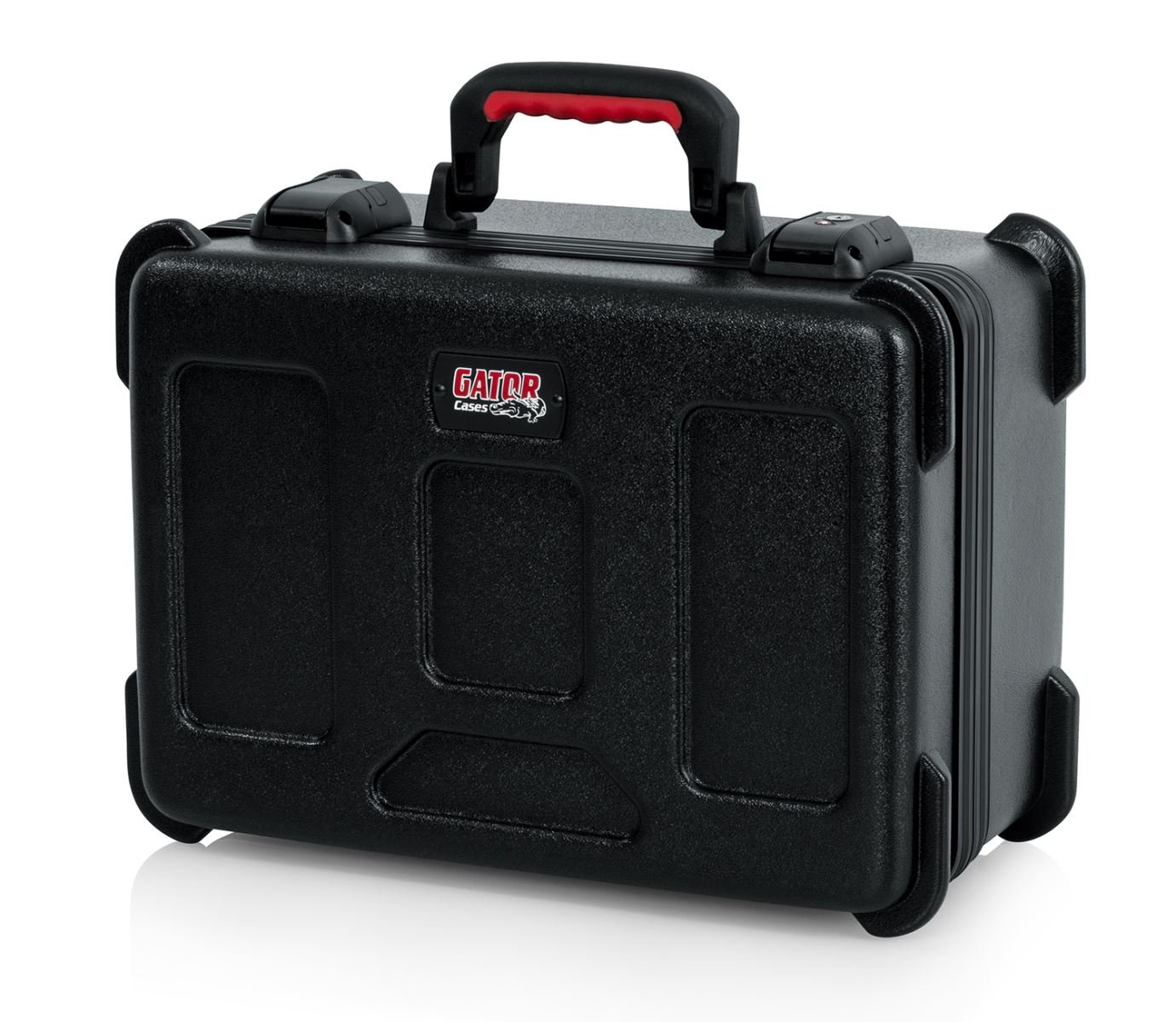 Gator Cases GTSA-MIC15 Microphone Case