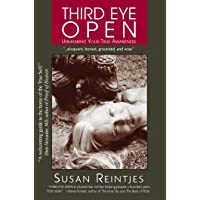 Third Eye Open: Unmasking Your True Awareness