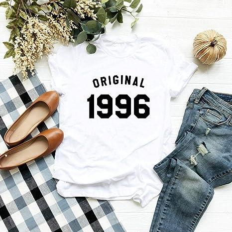Birthday T Shirts Online Shopping