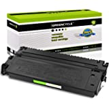 GREENCYCLE Compatible 1491A002AA Toner Cartridge Replacement for Canon E40/E20/E10/E16/E31 PC160 PC170 PC310 PC320 PC700 PC71