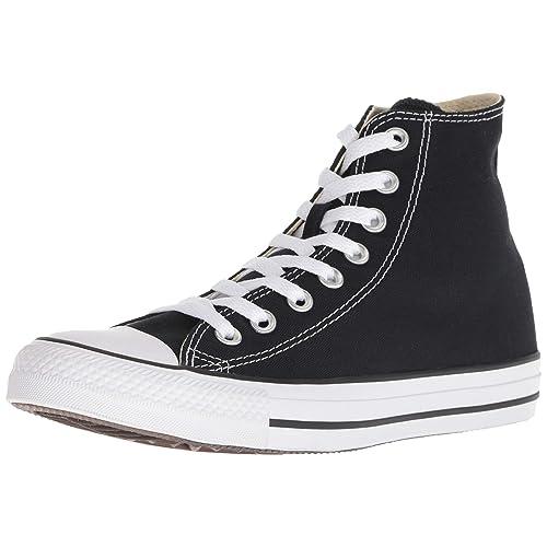 9c695ecb92f9 store wide white converse 1b898 d9fb4