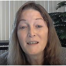 Melanie Anne Phillips