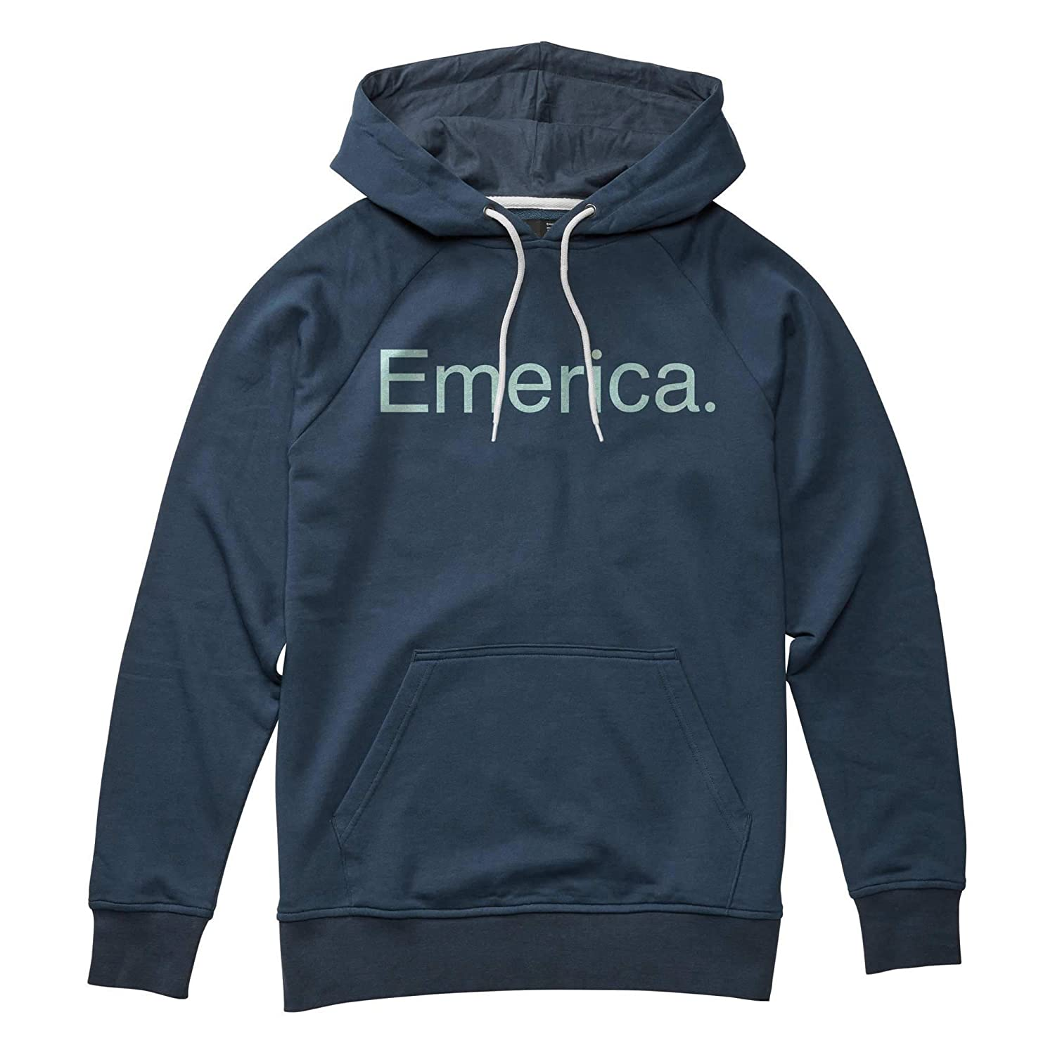 Emerica Sweat Purity Po Hooded Kapuzenpullover