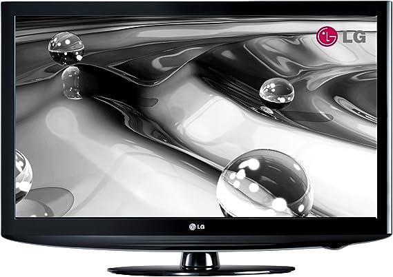 LG 32LG2100 - TV: Amazon.es: Electrónica