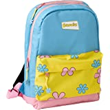 Brownie Guide BackPack - Official Girlguiding Rucksack