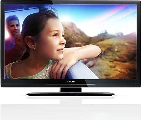 Philips 3200 series 32PFL3207H/12 LED TV 81,3 cm (32
