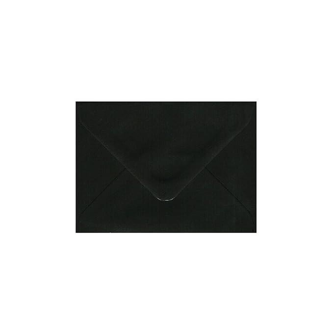 Toruiwa 20/x Infila Ago passe-Fil applicatore Filo in plastica per Mercerie Macchina da Cucire