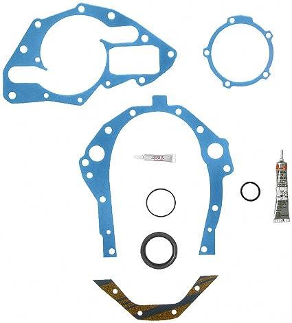 Fel-Pro TCS45980 TC Gasket Set