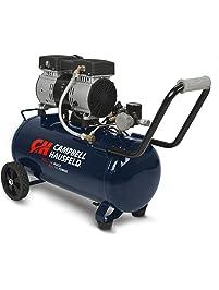 Amazon.com: Air Compressors & Inflators: Tools & Home