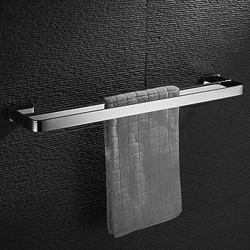 Handtuchhalter Badezimmer