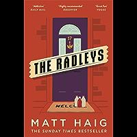 The Radleys (English Edition)