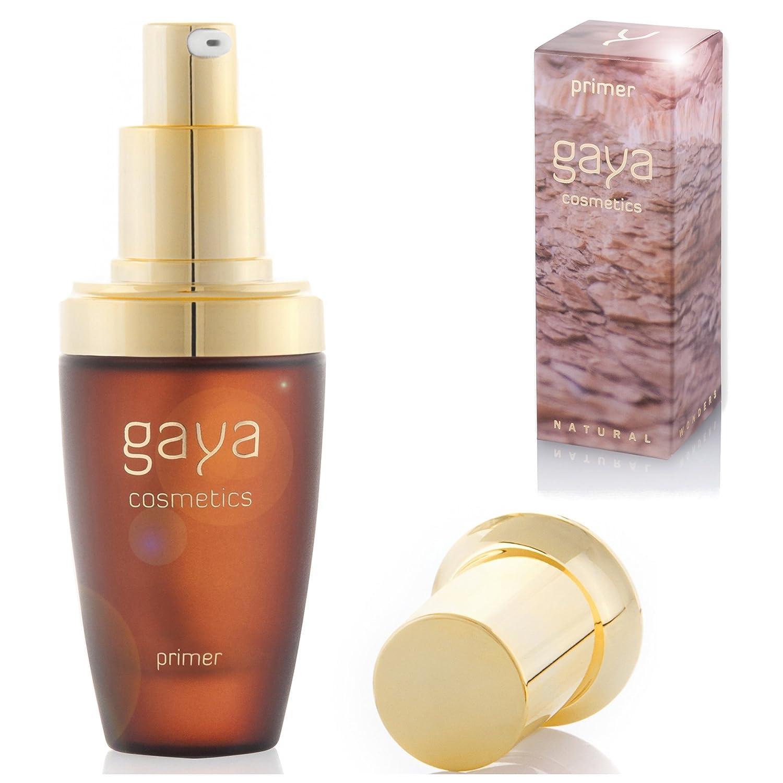 Prebase Primer Foundation Makeup Base de Maquillaje Vegano Profesional – Botella De 30 ml