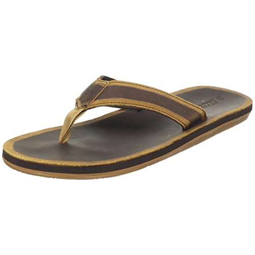 8ba72a943ab27 Amazon.com  Reef Men s Skyver Sandal