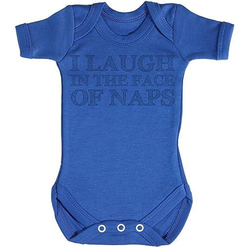 d636d0f9d001a Baby mois eacute;b b 6 Bleu b cadeau3 The eacute;Gilet eacute;b eacute;Body  Of ...