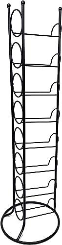 Designstyles Wine Rack Bottle Holder
