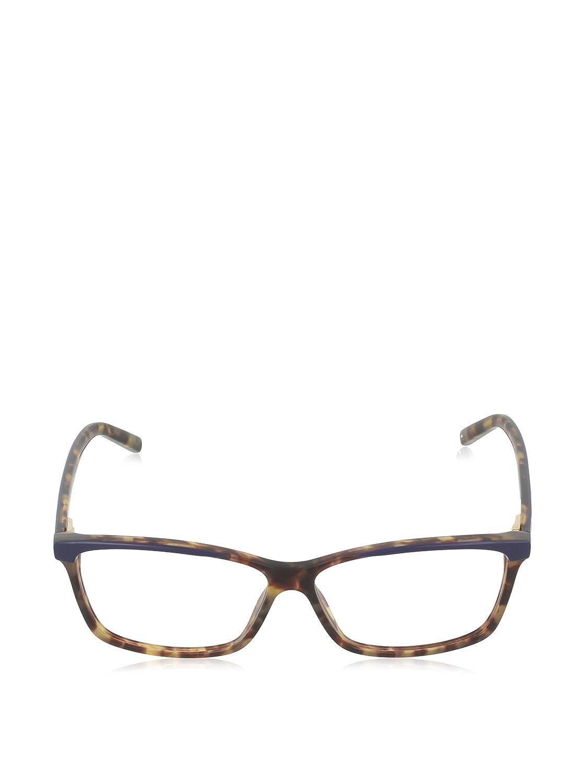 4e181732cf784 Óculos de Grau Tommy Hilfiger TH1123 Verde  Amazon.com.br  Amazon Moda