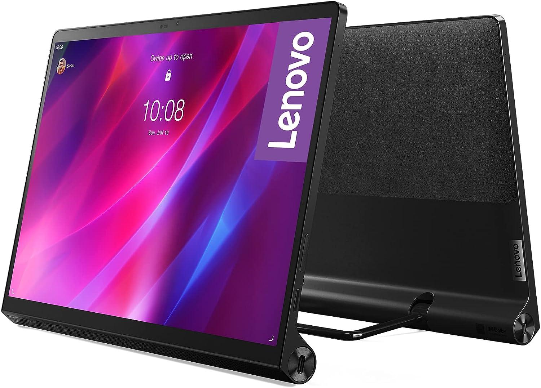 Lenovo Yoga Tab 13