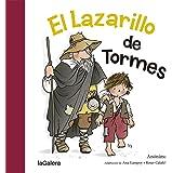 Descubre Madrid: Amazon.es: Ana Campoy, Roser Calafell